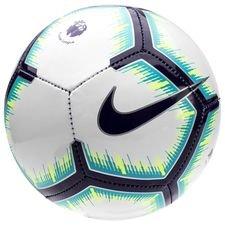 Image of   Nike Fodbold Skills Premier League - Hvid/Lilla