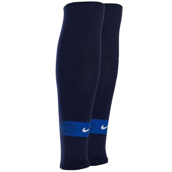 Nike Strike Leg Sleeve   SOCCER.COM