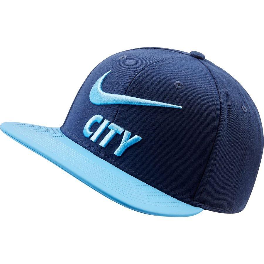 manchester city cap pro pride snapback - midnight navy field blue - caps ... b709b9b6ad7