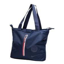 Paris Saint-Germain Väska Tote Stadium - Navy
