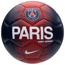 Paris Saint-Germain Fotboll Prestige - Blå/Röd/Vit