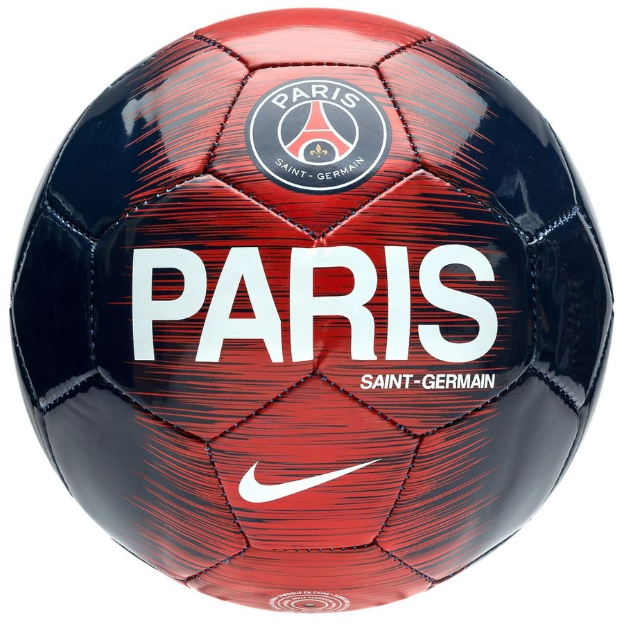 Paris Saint-Germain Ballon Skills - Bleu/Rouge/Blanc