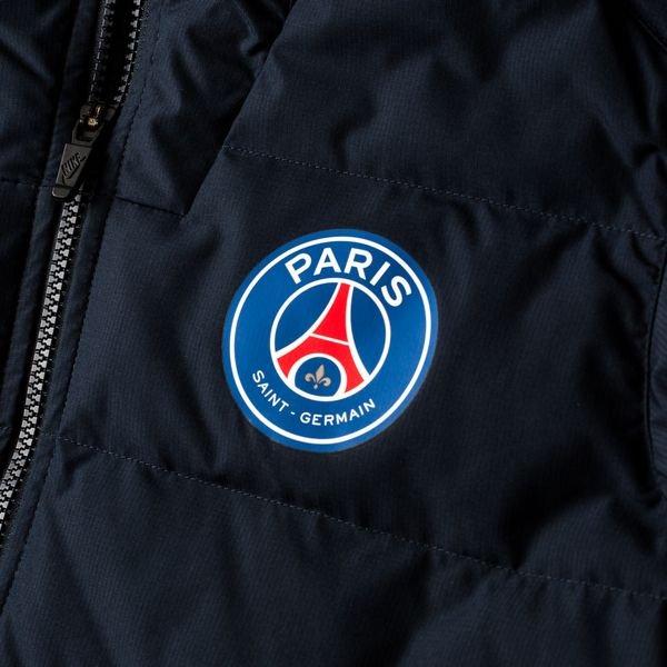 Doudoune Bleu Nsw Foncérouge Www Germain Saint Paris v7qztw
