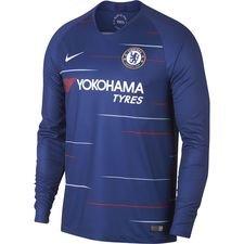 Chelsea Hemmatröja L/Ä 2018/19