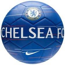 Chelsea Fotboll Prestige - Blå/Vit