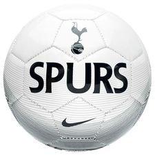 Image of   Tottenham Fodbold Skills - Hvid/Navy
