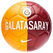 Image of   Galatasaray Fodbold Prestige - Orange/Rød/Hvid