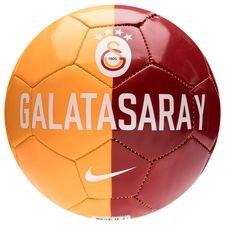 Image of   Galatasaray Fodbold Skills - Orange/Rød/Hvid