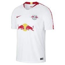 RB Leipzig Hemmatröja 2018/19