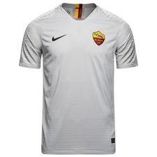 roma bortatröja 2018/19 vapor - fotbollströjor