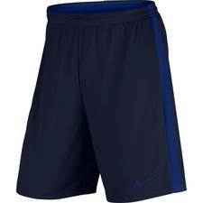 Image of   Nike Shorts Dry Academy - Navy/Blå