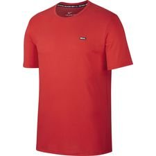 Nike F.C. Training T-Shirt - Rot