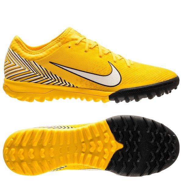 Tf Pack Jogo Meu Njr Jauneblancnoir 12 Pro Nike Mercurial Vapor WE9IYDH2