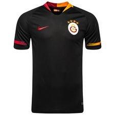 Galatasaray Bortatröja 2018/19