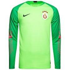Galatasaray Målmandstrøje 2018/19