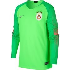 Galatasaray Keepersshirt 2018/19 Kinderen