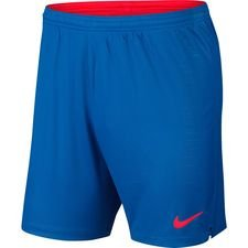 Image of   Atletico Madrid Udebaneshorts 2018/19