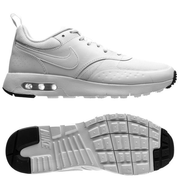 nike air max vision enfant