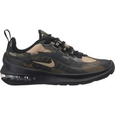 Nike Air Max Axis - Sort/Brun/Grønn Barn Herre 00826215103066, 00826215103073, 00826215103080, 00826215103097, 00826215103219, 00826215103226, 00826215103233, 00826215103301