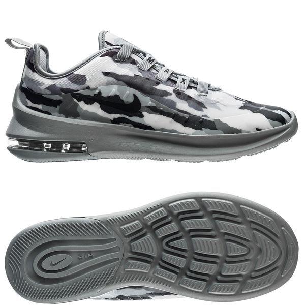 287d6d528b5 Nike Air Max Axis - Wolf Grey/Black/Pure Platinum Kids |  www.unisportstore.com