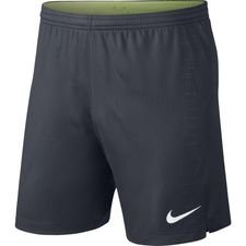 Manchester City Away Shorts 2018/19 Kids PRE-ORDER