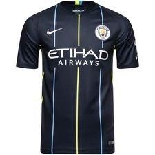 vetement Manchester City boutique
