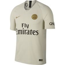 Paris Saint-Germain Uitshirt 2018/19 Vapor