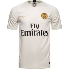 Paris Saint-Germain Udebanetrøje 2018/19