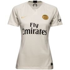 Paris Saint-Germain Bortatröja 2018/19 Dam