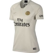 Paris Saint Germain Away Shirt 2018/19 Women