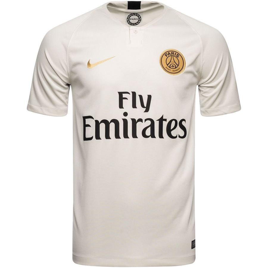 be9595d55 paris saint germain away shirt 2018 19 kids - football shirts ...