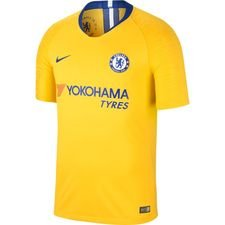 Chelsea Away Shirt 2018/19 Vapor