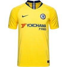 Chelsea Bortatröja 2018/19 Vapor
