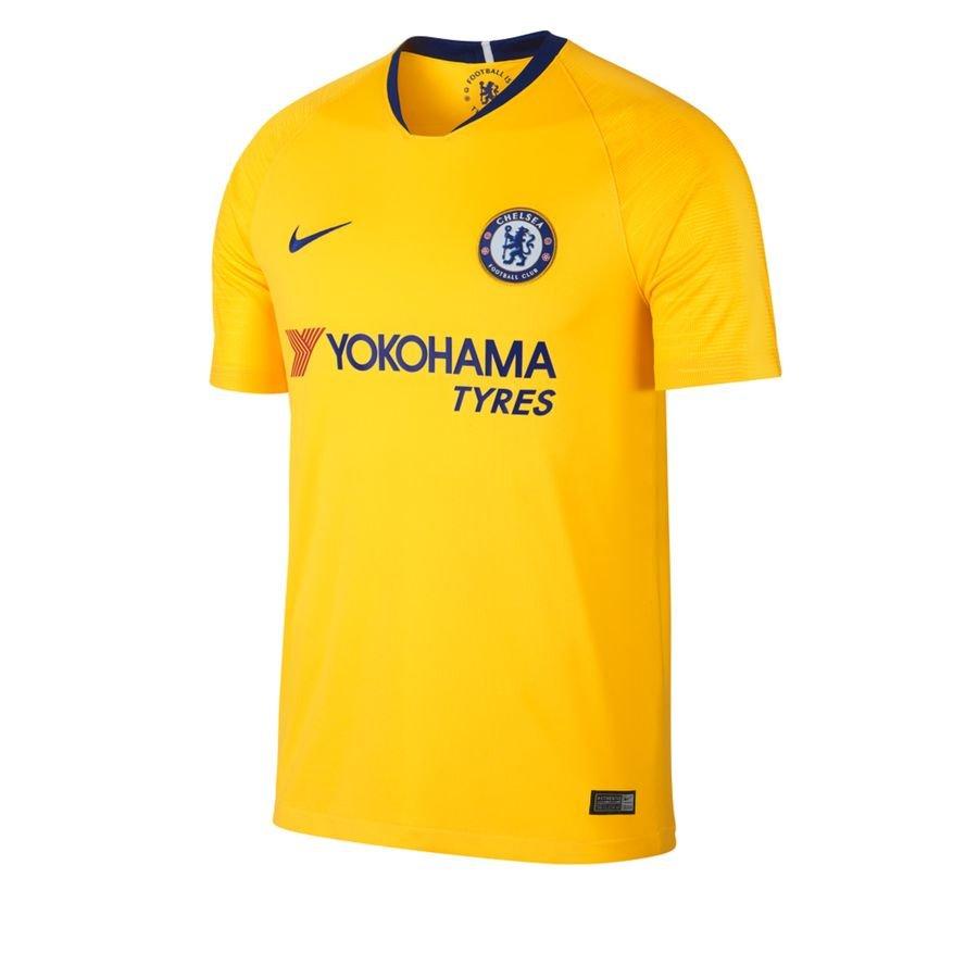Chelsea Udebanetrøje 2018/19