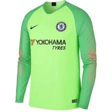 Chelsea Målvaktströja 2018/19