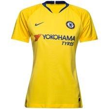 Chelsea Bortatröja 2018/19 Dam