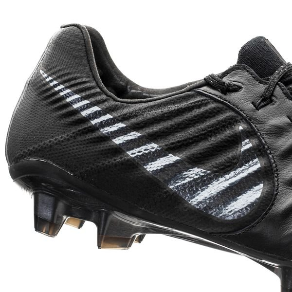 low priced bdc33 61dae nike tiempo stealth