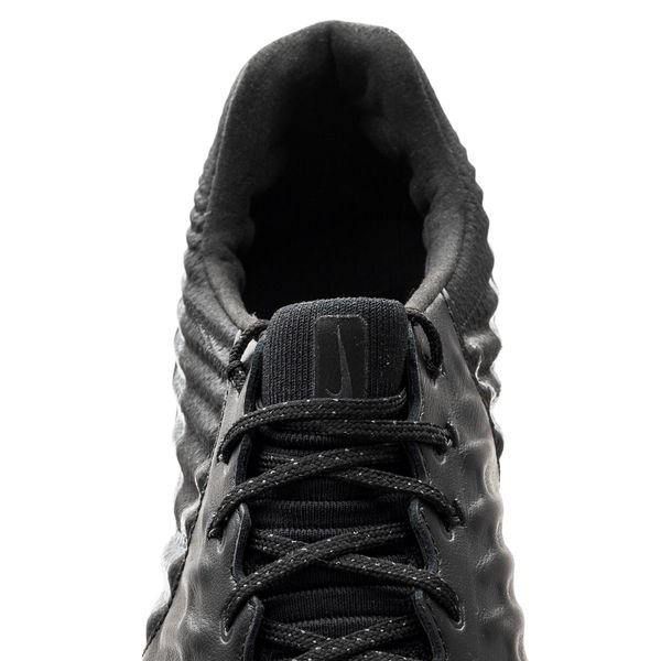 6482e7f98fb66 Nike Tiempo Legend 7 Elite FG Stealth Ops - Black