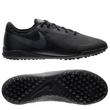 Nike Phantom Vision Academy TF Stealth Ops - Sort thumbnail