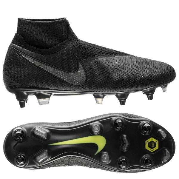 09f0c5d82c8 269.95 EUR. Price is incl. 19% VAT. -50%. Nike Phantom Vision Elite DF SG- PRO ...