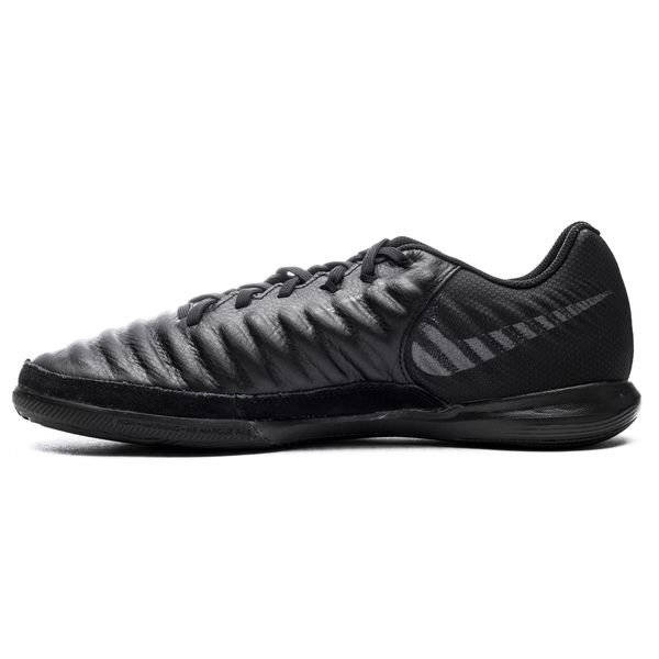 670b76b34b89 Nike Lunar Legend 7 Pro IC Stealth Ops - Black