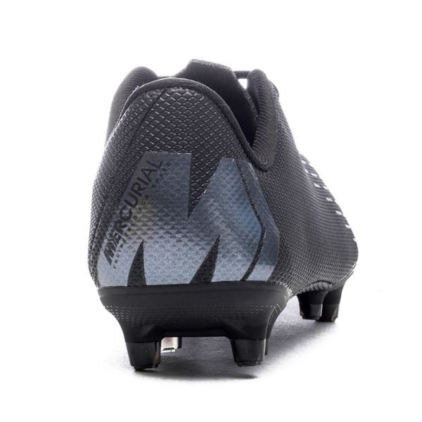 newest 57345 37be6 Nike Mercurial Vapor 12 Academy MG Stealth Ops - Svart Barn