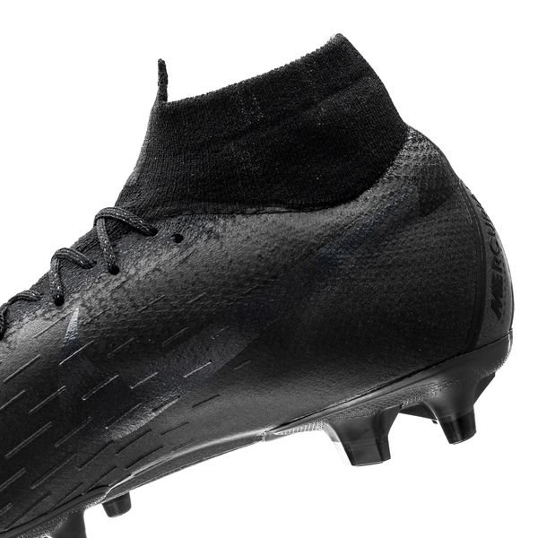 low priced 57ad9 a8692 Nike Mercurial Superfly 6 Elite AG-PRO Stealth Ops - Sort 6