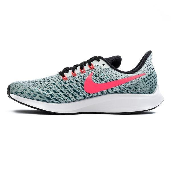 Nike Women's Air Zoom Pegasus 35 Running Shoes Barely Grey