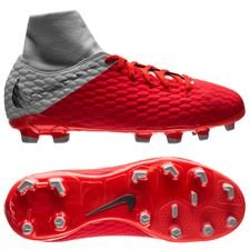 Nike Kids Boots Buy Unisport For At Football 78qdxrwC8