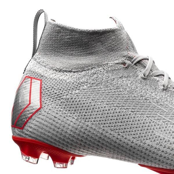 accac1c9fa6 Nike Mercurial Superfly 6 Elite FG Raised On Concrete - Wolf Grey ...