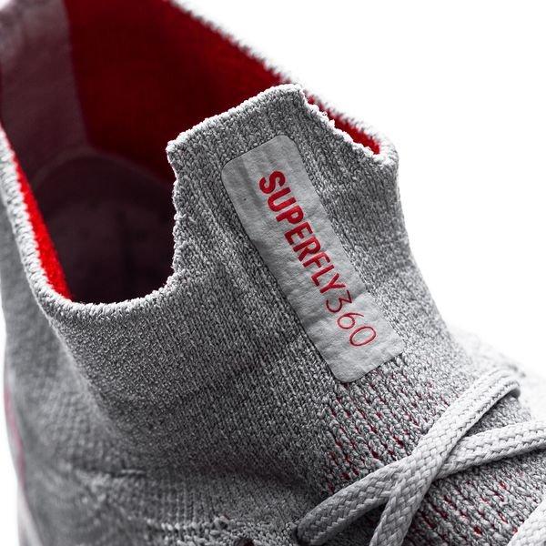 more photos 3e33c 5c350 Nike Mercurial Superfly 6 Elite FG Raised On Concrete - Wolf ...