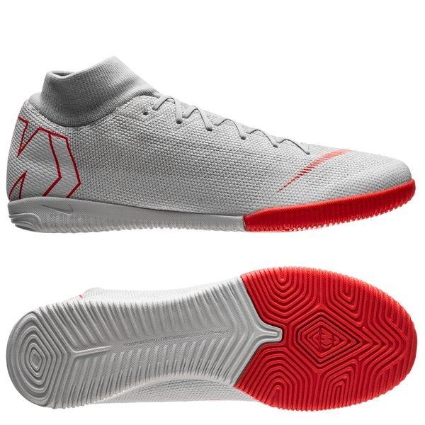 Nike Mercurial Superfly 6 Academy IC