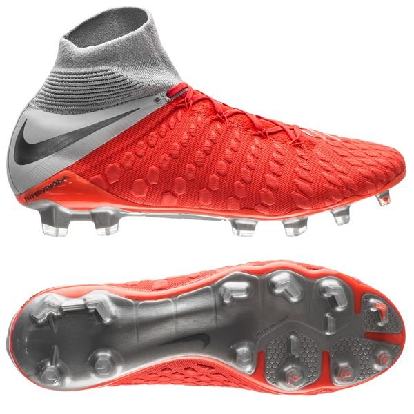 3 Df Fg Concrete Nike Hypervenom Raised Elite On RotgrauWww AjLR35q4