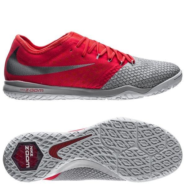 Nike Hypervenom 3 Pro Zoom IC Raised On